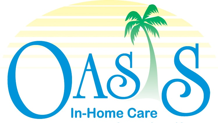 Oasis In-Home Care